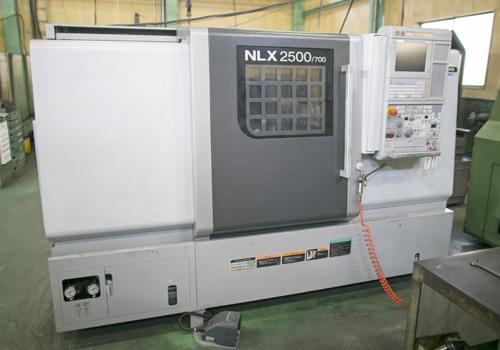 nlx-2500-500-350
