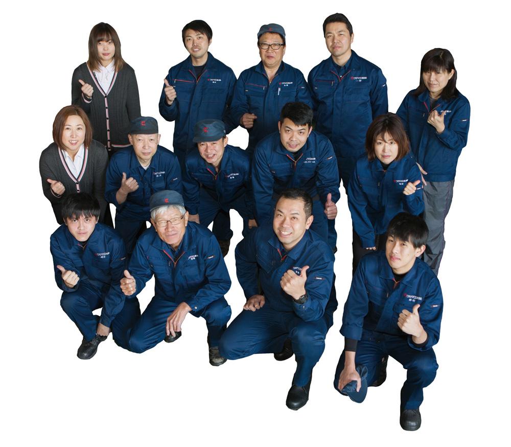 team-k-1
